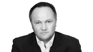 Do skupiny přichází nový partner - Pavel Matoušek